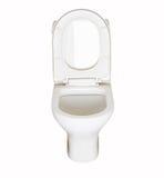 puchar toaleta zdjęcia royalty free