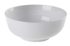 pucharu ceramiczny colour biel zdjęcia stock
