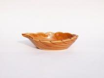 pucharu ceramiczny pucharze fotografia royalty free