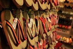 pucharu chopsticks kultura odizolowywał nad biel japońskiego katana Zdjęcie Stock
