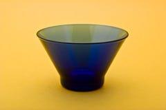 pucharu szkło Obrazy Stock