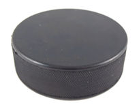 Puck Stock Photography