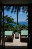 Pucket海岛在泰国 图库摄影