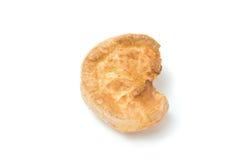 pud Yorkshire Zdjęcie Stock