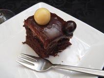 pudding Lizenzfreies Stockfoto
