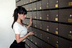 pudełkowata ochrona obrazy stock