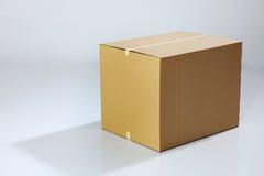 pudełko Fotografia Stock