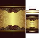 pudełkowata czekolada Zdjęcie Stock