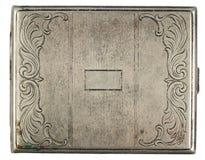 pudełkowaty papieros Obrazy Stock