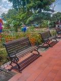 Pueblito Paisa Medellin Colombia Royalty Free Stock Photos