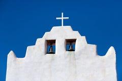 Pueblo de Laguna Photo stock