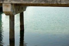 Puente Fotos de archivo libres de regalías