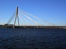 Puente Imagen de archivo