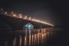 Puente Fotos de archivo