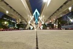Puente de Matute Fotos de archivo
