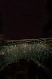 Puente de piedra viejo Fotos de archivo