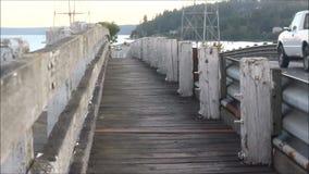 Puente sobre water2