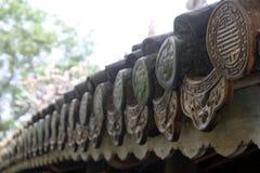Puente viejo en Vietnam Fotografía de archivo
