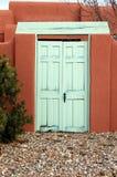 Puerta del sudoeste Imagen de archivo libre de regalías