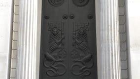 Puertas antiguas grandes metrajes