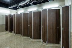 Puertas de madera elegantes foto de archivo imagen de for Puertas decorativas para interiores