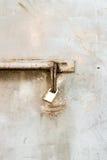 Puertas, puertas Imagen de archivo