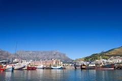 Puerto #22 Imagen de archivo libre de regalías