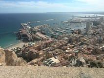 puerto Imagenes de archivo