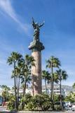 Puerto Banus, Marbella, Spain Stock Images