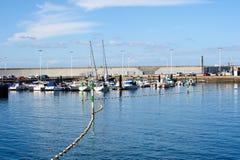 Puerto De Las Nieves, Fotografering för Bildbyråer