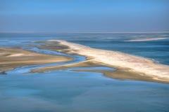 Puerto del bocadillo en Namibia Imagen de archivo