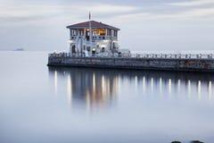 Puerto del Moda en Estambul Fotos de archivo