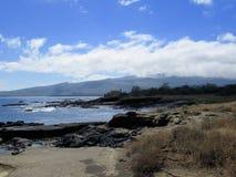 Puerto Egas, pagos do ¡ de Galà Imagens de Stock Royalty Free