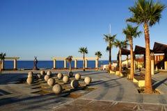 Puerto peñasco I Royalty Free Stock Photos