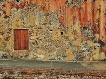 Puerto Rico Arkivfoto
