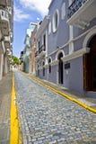 Puerto Rico Royaltyfria Foton