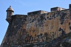 Puerto Rico royalty free stock photo