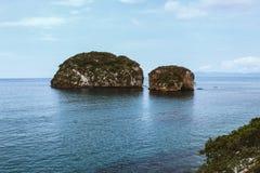Puerto Vallarta fotos de stock royalty free
