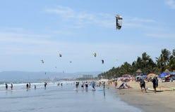 Puerto Vallarta Imagem de Stock