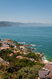 Puerto Vallarta, Mexico Royalty Free Stock Photography
