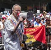 2019 Puerto Rican Day Parade