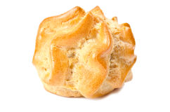 Puff Stock Photography
