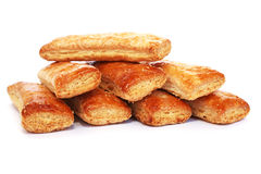 Free Puff Pastry Royalty Free Stock Photos - 27312278