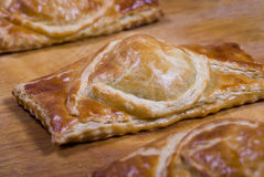 Free Puff Pastry Flakes Stock Photo - 7884490