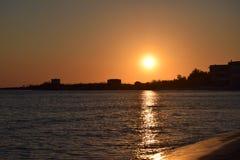 Puglia imagen de archivo libre de regalías