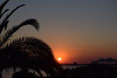 Puglia foto de archivo