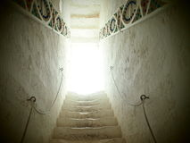Puglia, Italy Royalty Free Stock Photo