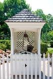 puits d'eau photographie stock libre de droits