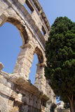 Pula Stock Images
