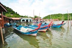 Free Pulau Aman Penang Stock Photos - 149879603